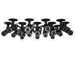Choose any number of security cameras