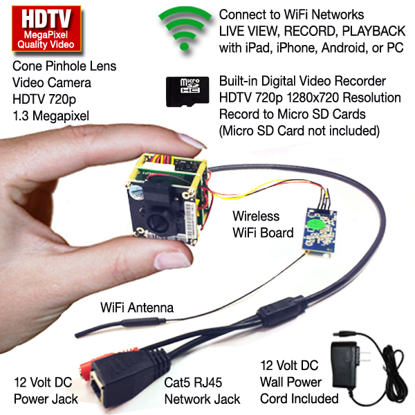 wifi series hide it yourself hidden spy camera wireless camera wiring diagram honeywell wireless thermostat wiring diagram