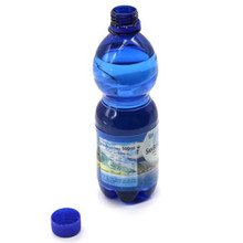 Water Bottle Hidden Camera with Built-in DVR 1920x1080